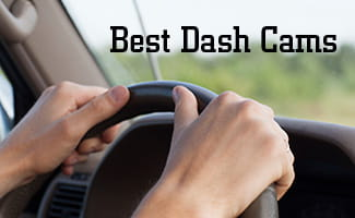 Best Dash Cams of 2017 for Your Car or Truck