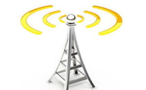 Wireless vs. Cellular: Which Alarm Monitoring Solution Is Best?