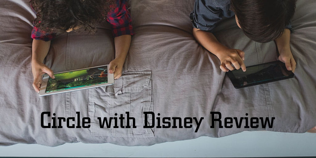Circle With Disney Reviews Simple Easy And Secure