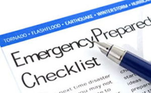 Disaster Preparedness Plan: Are You Ready for the 5 Most Serious Catastrophes?
