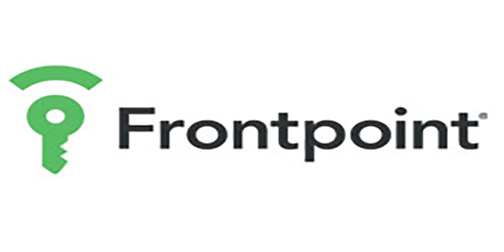 Frontpoint Security Reviews Our 1 Pick For Home Security