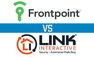 2018 S Comparison Review Of Frontpoint Vs Link Interactive