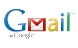 Google Apps Email Inbox Controversy