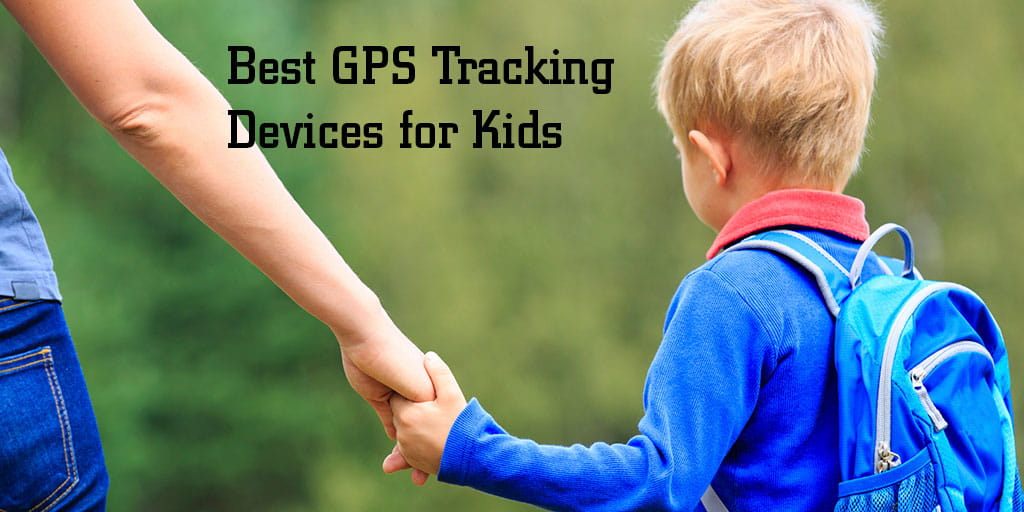 Best Wearable Gps Trackers For Kids Asecurelife Com