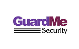 GuardMe Security logo