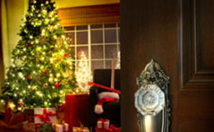 Christmas Safety Tips: Staying Safe For the Holidays