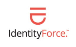 2019 IdentityForce Review: Top-tier ID and Credit Monitoring Services