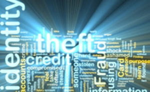 Identity Theft Protection: How to Keep Your Personal Information Safe