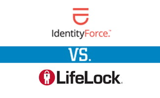 Identityforce Vs Lifelock Which Is Better Asecurelife Com