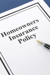 A house alarm will save you money on your homeowners insurance policy