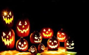 Halloween Safety Tips: Don't get Spooked Out