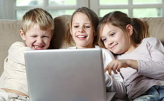 Best Parental Controls for Monitoring Your Wireless Network