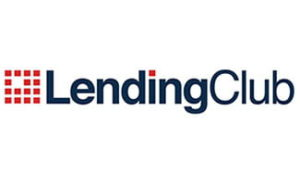 Lending Club Reviews: Our #1 Peer-to-Peer Lending Company