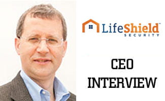 Lifeshield Security Interview Louis A Stilp Ceo Amp Founder