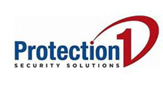 Protection 1 Review How They Compare For Home Security