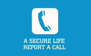 Is 877-229-2313 Calling You? Learn How to Stop Them