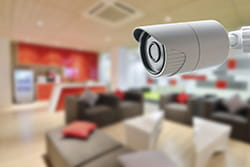 security-camera-faq-main