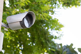 security-camera-outdoors-2
