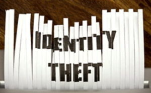 Attention Getting Identity Theft Cases