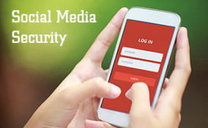 Social Media Security: 10 Ways to Protect Yourself Online