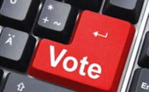 How Secure Is Online Voting?