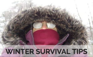 Foolproof Winter Storm Tips for a Safer Winter